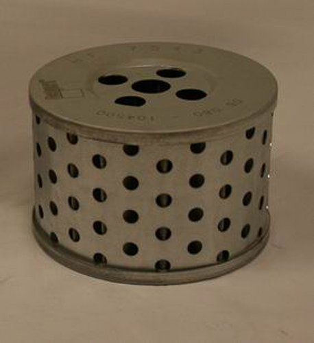 filtre a huile berliet ref 3458129 destock pi ces 24. Black Bedroom Furniture Sets. Home Design Ideas
