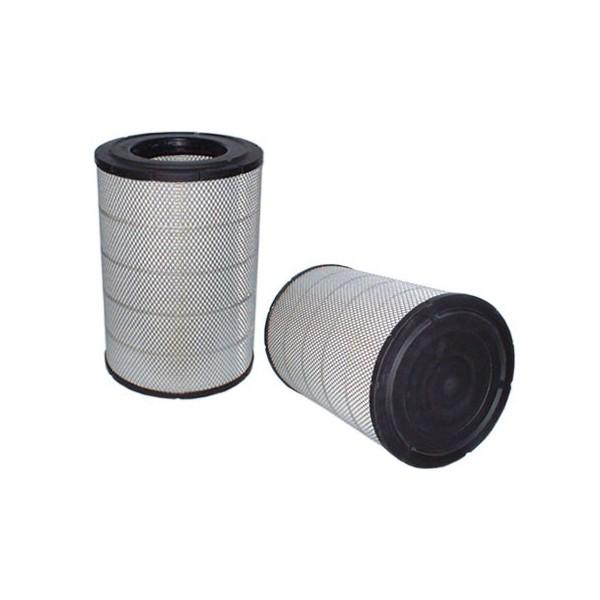 filtre air renault r f rence 5001865723 destock pi ces 24. Black Bedroom Furniture Sets. Home Design Ideas