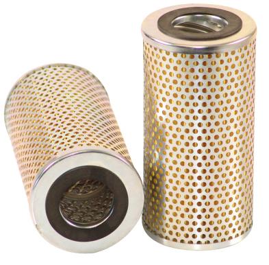 filtre huile komatsu r f rence 6610514400 destock pi ces 24. Black Bedroom Furniture Sets. Home Design Ideas