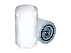 filtre huile mitsubishi r f rence 30a40 00205 destock pi ces 24. Black Bedroom Furniture Sets. Home Design Ideas
