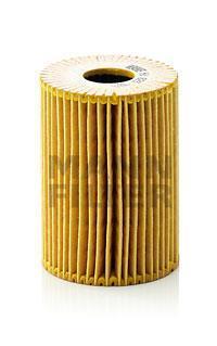 filtre huile mann filter ref hu825x destock pi ces 24. Black Bedroom Furniture Sets. Home Design Ideas