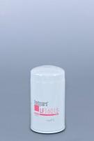 filtre huile fleetguard lf16015 destock pi ces 24. Black Bedroom Furniture Sets. Home Design Ideas