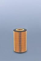 filtre huile fleetguard r f rence lf3827 destock pi ces 24. Black Bedroom Furniture Sets. Home Design Ideas