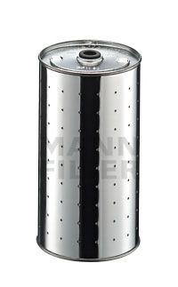 filtre huile mann r f rence pf1190x destock pi ces 24. Black Bedroom Furniture Sets. Home Design Ideas