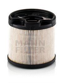 filtre a go mann filter ref pu922x destock pi ces 24. Black Bedroom Furniture Sets. Home Design Ideas