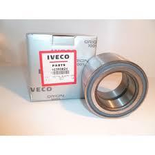 roulement de roue arri re iveco daily pour c t gauche ou droit r f. Black Bedroom Furniture Sets. Home Design Ideas