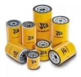 Filtre à huile JCB 02/630225