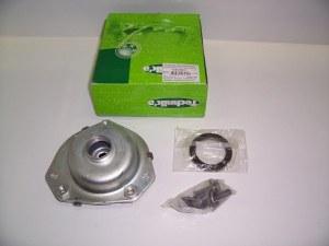 Kit butée de suspension KSU6031