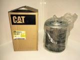 Filtre à huile hydraulique Caterpillar 099-6875