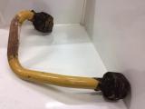 Tube hydraulique Caterpillar 130-1959