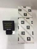 Capteur de température PSA 1306.JO