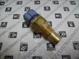 Capteur de température PSA Ref 133840