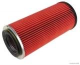Filtre a air Nissan Ref 16546-06N00