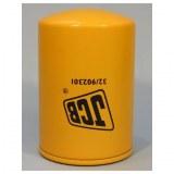 Filtre Hydraulique JCB Ref 32/902301A