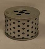 Filtre à huile Berliet Référence: 3458129