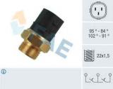Contacteur de température FAE Ref 38180