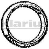 Bague d'étanchéité, tuyau d'échappement KLARIUS 410339