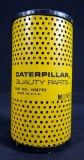 Filtre Caterpillar Ref 4H8792