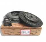 Kit embrayage Iveco Ref 500055559