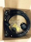 Correcteur de phare Renault 5010135163