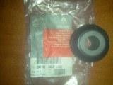 Articulation barre, stabilisateur Renault Référence:5010383545