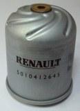 Filtre a carburant Renault Référence: 5010412645