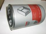 Filtre à carburant Renault 5010477855