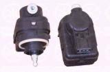 Correcteur électrique PSA Ref 6224.A9