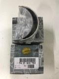 Coussinet Renault Référence: 7421980753