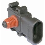Capteur pression Renault Ref 7700106886