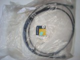 Cable d'antenne Renault 7700424842