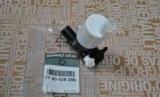 Pompe électrique L/G Renault 7700428386
