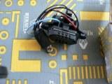 Régulateur Renault Ref 7701034919