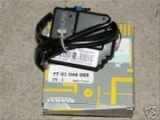 Moto reducteur Renault Ref 7701046055