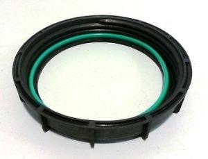 kit bagues joints jauge carburant renault ref 7701207449 destock pi ces. Black Bedroom Furniture Sets. Home Design Ideas