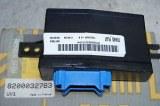 Boitier decodeur Renault Ref 8200032783