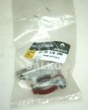 Borne batterie + Renault Ref 8200138499