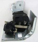 Plot pot détente Renault Ref 8200168187