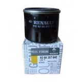 Filtre a huile Renault Ref 8200257642