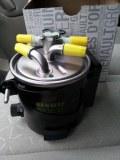 Filtre GO Renault Ref 8200697875