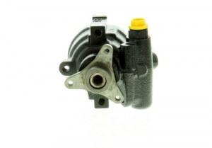 Pompe de direction assistée Renault 8200838037