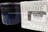 Filtre a huile Renault Ref 8201059775
