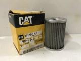 Filtre à gasoil Caterpillar 9M-2341