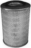 Filtre a air Daf Ref 0693075