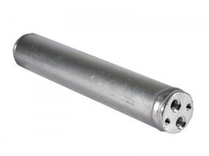 Filtre déshydratant,climatisation Mercedes Réf: A9068350047
