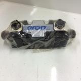 Électrovanne Aron AD5E04C