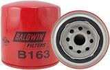 Filtre à huile Baldwin Référence: B163
