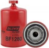 Filtre à GO Baldwin Référence: BF1280