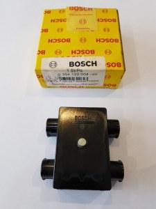 Porte-fusibles Bosch 0354120004