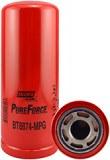 Filtre hydraulique Baldwin Référence: BT8874MPG